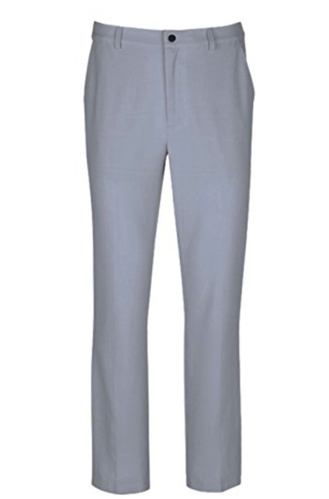 Greg Norman Men's Ml75 Microlux Pant Greg Norman Collection G7S6P900-P