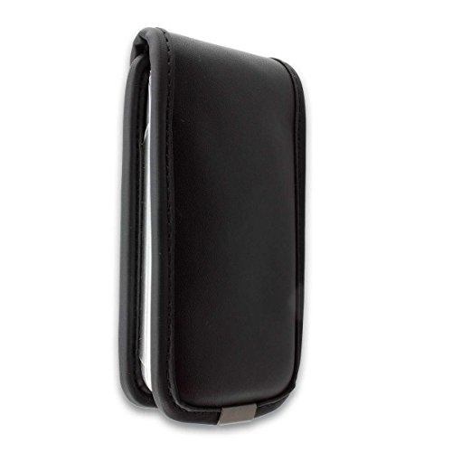 cover samsung gt c3520