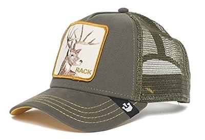 Goorin Bros.. Men's Animal Farm Trucker Hat by Goorin Bros Mens
