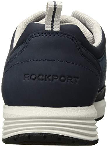 Scarpa Delle W Donne Tennis Ts Marina Rockport Da a1IUxq