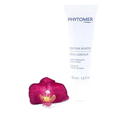 Phytomer Eye Cream - 6