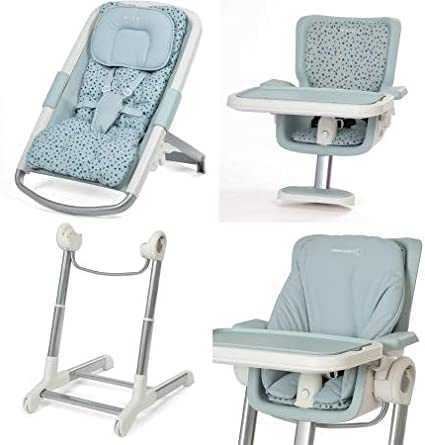 chaise relax bebe confort