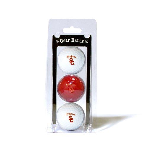 ncaa-southern-california-3-pack-team-golf-balls