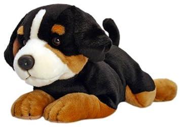 Keel Toys - Perro de peluche (64661)
