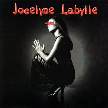 LABYLLE JOCELYNE TÉLÉCHARGER ALBUM
