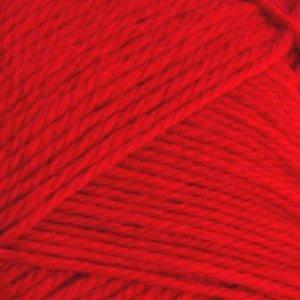 Brown Sheep Nature Spun Worsted Weight Yarn - - 105W - Bougainvillea