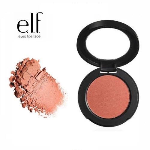 3 Pack e.l.f. Cosmetics Mineral Pressed Blush 6321 Cabo Cabana