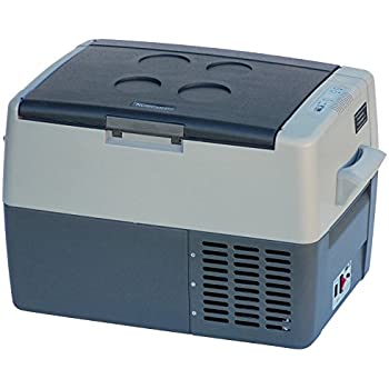 Norcold NRF30 Refrigerator (Top Open 30L Fridge/Freezer)