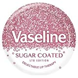 Vaseline Limited Edition 2015 Sugar Coated 20g