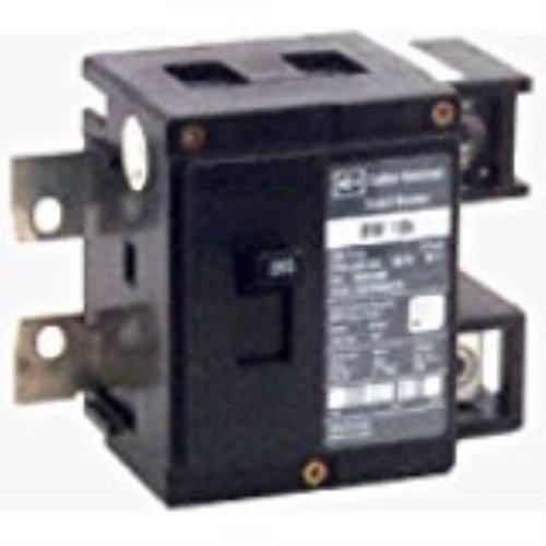 Cutler Hammer BW2200 Main Circuit Breaker BR Type, 200A, 2 Pole, 120/240VAC