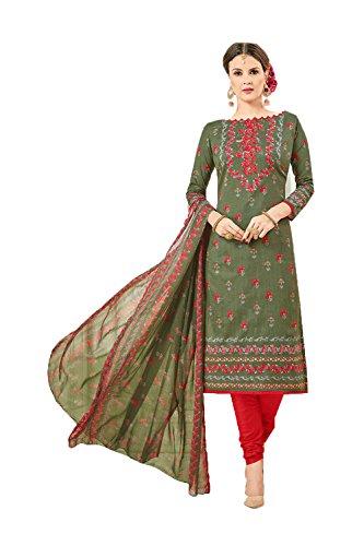 Partywear Facioun Indiane Facioun Women Salwar Da Designer Partywear 12 Traditonal Etnica Donne Da Kameez Ethnic Verde Kameez Traditonal 12 Salwar Progettista Indian Green fxCwF