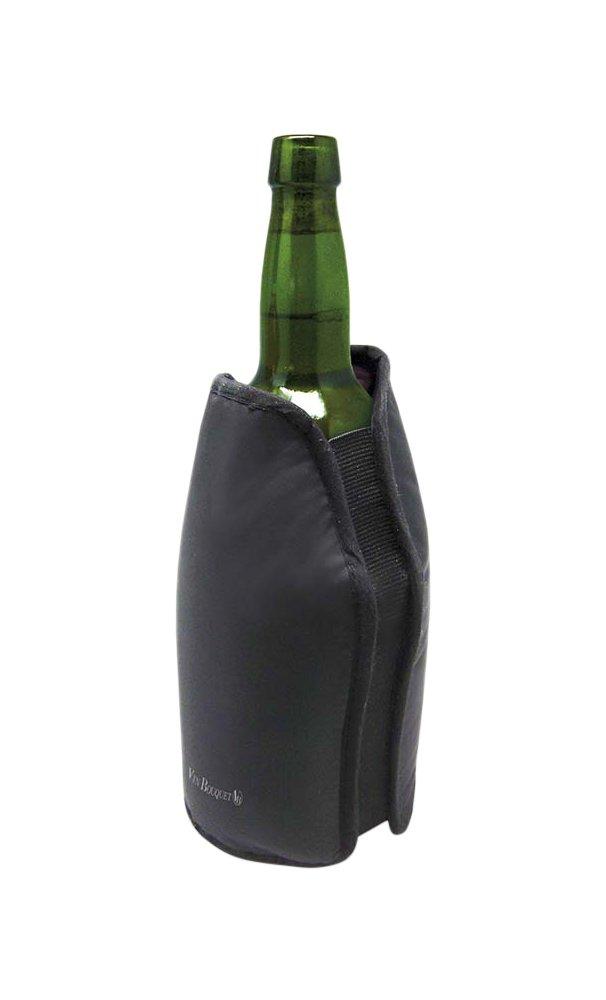 Vin Bouquet Adjustable Bottle Cooler Bag FIE 001
