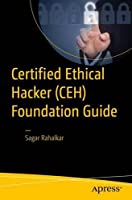 Certified Ethical Hacker (CEH) Foundation Guide Front Cover