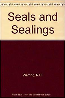 seals-and-sealing-handbook