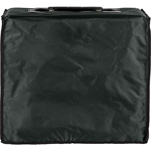 Heavy Duty Dust Cover Compatible with Blues Junior Amp, Combo Amplifier Cover