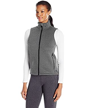 Performance Women's Bonded Knit Vest