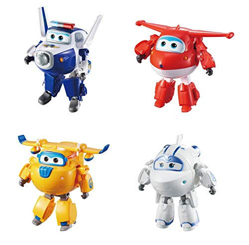 Top super wings egg toys for 2020