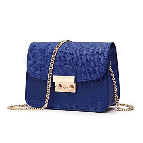 Nordstrom Designer Handbags - 9