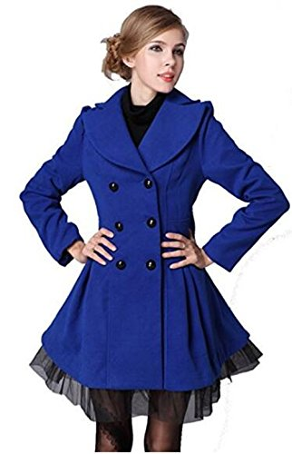 englishop-froomer-women-lady-slim-wool-double-breasted-trench-coats-dress-jacket-l-blue