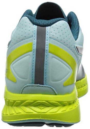 Puma Ignite malla de las zapatillas de running Clearwater/Poseidon/Sulphur Spring