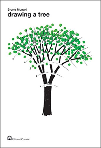 drawing a tree - 1