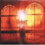 Duality by Slipknot