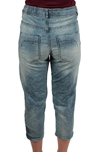 Kenny S -  Jeans  - Donna