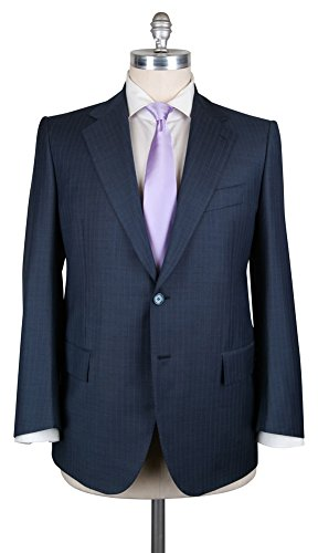 new-cesare-attolini-blue-suit-45-55