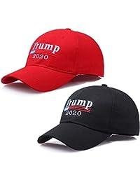 7b9b3d143a8 Make America Great Again Hat