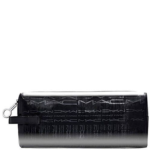 Mac firma M · a · C rectángulo bolsa de maquillaje - Medium ...