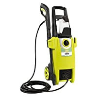 Sun Joe Pressure Joe 1740 12.5-Amp Electric Pressure Washer