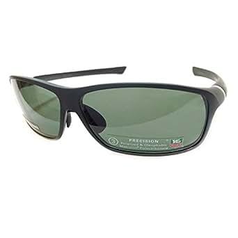 Tag Heuer 6024 - Gafas de sol (27 grados, talla 301 ...