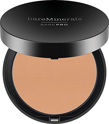 bareminerals-barepro-performance-wear-powder-foundation-sandstone-16-034-oz