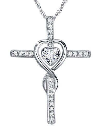 Mothers Day Gift Jewelry Love