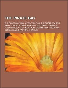 axxo pirate bay