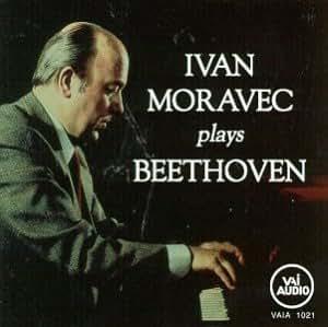 Beethoven:Ct4,32,Var