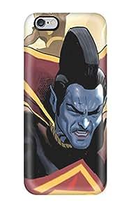4916507K26549210 New Style Tpu 6 Plus Protective Case Cover/ Iphone Case - Nova