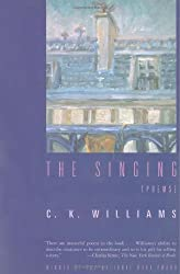 The Singing: Poems