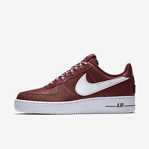 Club scuro Donna Rosso Nike Palestra Borsa da bianco YAwdq4