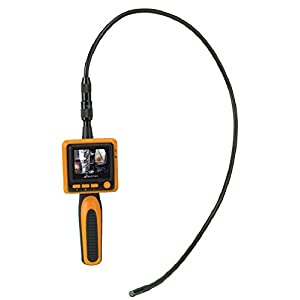 Actron CP7669 Video Inspection Scope