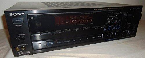 sony sound bar instruction manual