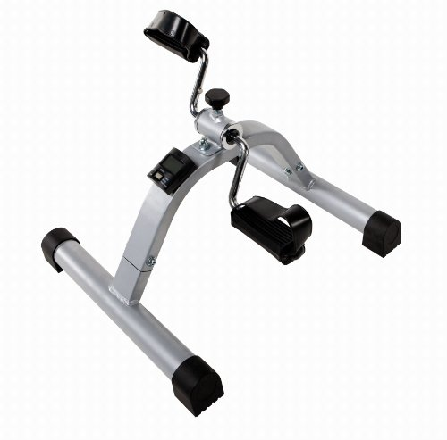 tabletop bicycle pedals - 8