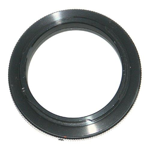 Konus T-2 Camera Ring for Nikon Cameras