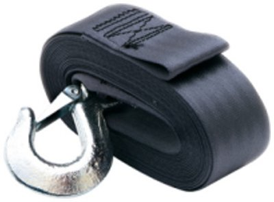 Unified Marine Not Applicable 1-3/4x20 Winch Strap, Standard Plumbing Supply 50018102