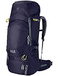 Jack Wolfskin Highland Trail XT 60 Technical Pack