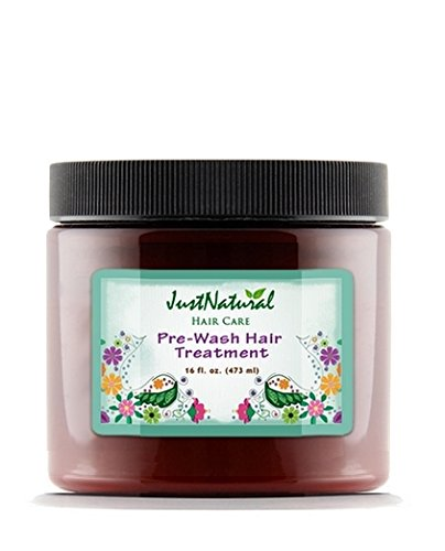 pre-wash-hair-treatment-best-hair-treatment-before-you-wash-your-hair-gives-brilliant-healthy-shine-