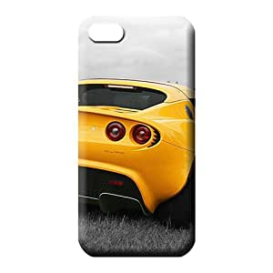 iphone 5c phone case skin Super Strong Excellent Durable phone Cases lotus elise car