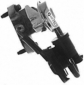 Standard Motor Products EGV501 EGR Valve