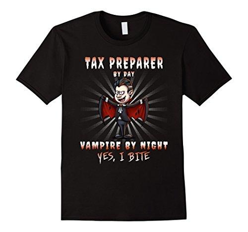 Mens Tax Preparer Halloween Party Costume Large (Preparer Halloween)