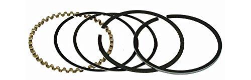 Stens 500-769 Chrome Piston Rings - Piston Ring Chrome